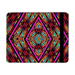 Pick A Number Samsung Galaxy Tab Pro 8 4  Flip Case by MRTACPANS