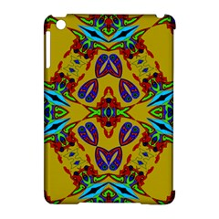 Uk,  (2),u Apple Ipad Mini Hardshell Case (compatible With Smart Cover) by MRTACPANS