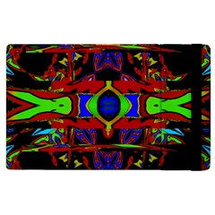 Uk,  (2),ujjoll Apple Ipad 2 Flip Case by MRTACPANS
