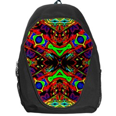 Uk,  (4),ujjollyuj Backpack Bag by MRTACPANS