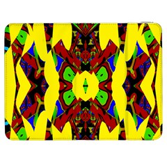 Uk,  (3),ujjollymky Samsung Galaxy Tab 7  P1000 Flip Case by MRTACPANS