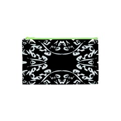 Plight Cosmetic Bag (xs) by MRTACPANS