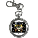 gnr Key Chain Watch
