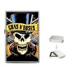 gnr Flip Top Lighter