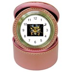 gnr Jewelry Case Clock