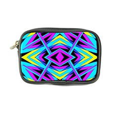 Time Warp Coin Purse