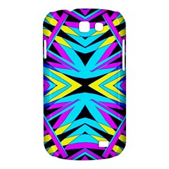 ART OFF WALL Samsung Galaxy Express I8730 Hardshell Case  by MRTACPANS