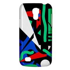 Find Me Galaxy S4 Mini by Valentinaart