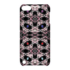 2016 01 9  00 57 01thnttyujmy Apple Ipod Touch 5 Hardshell Case With Stand by MRTACPANS