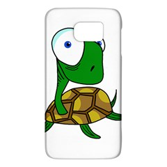 Turtle Galaxy S6