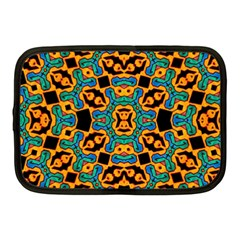 Gongo Netbook Case (medium)  by MRTACPANS