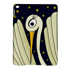 Crane 2 Ipad Air 2 Hardshell Cases by Valentinaart