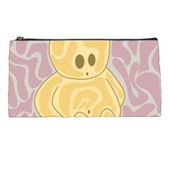 Cute Thing Pencil Cases by Valentinaart