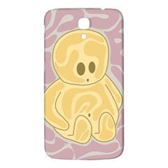 Cute Thing Samsung Galaxy Mega I9200 Hardshell Back Case