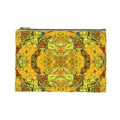 Dsc0305efe (3)ddf Cosmetic Bag (large)  by MRTACPANS