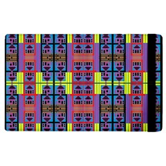 Home Ina House Apple Ipad 2 Flip Case by MRTACPANS