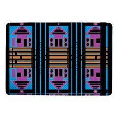 Door Two Door Samsung Galaxy Tab Pro 10 1  Flip Case by MRTACPANS