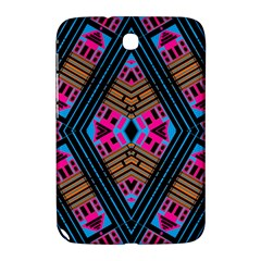 House Of House (3)ujuj Samsung Galaxy Note 8 0 N5100 Hardshell Case  by MRTACPANS