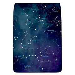 Constellations Removable Flap Cover (s) by DanaeStudio