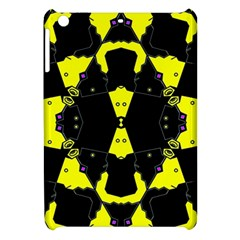 Raphael Balance Apple Ipad Mini Hardshell Case by MRTACPANS