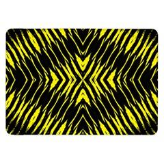Yyyyyyyyy Samsung Galaxy Tab 8 9  P7300 Flip Case by MRTACPANS