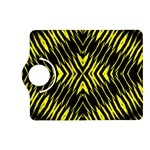 Yyyyyyyyy Kindle Fire HD (2013) Flip 360 Case Front