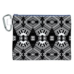 2016 13 9  13 35 16[ p[  Canvas Cosmetic Bag (xxl) by MRTACPANS