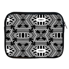 Cyber Celect Apple Ipad 2/3/4 Zipper Cases by MRTACPANS