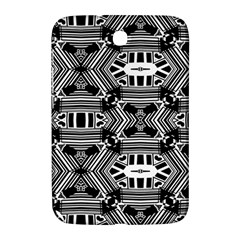 Cyber Celect Samsung Galaxy Note 8 0 N5100 Hardshell Case  by MRTACPANS