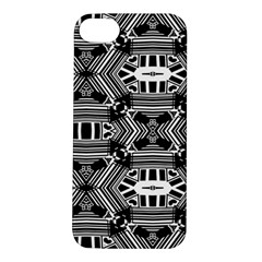 Cyber Celect Apple Iphone 5s/ Se Hardshell Case by MRTACPANS