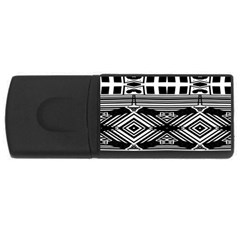 SI BER LINX USB Flash Drive Rectangular (2 GB)  by MRTACPANS