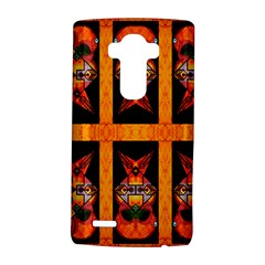 Suger Bunny Lg G4 Hardshell Case by MRTACPANS