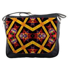 TITRE TERRE Messenger Bags