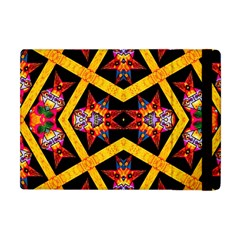 Titre Terre Apple Ipad Mini Flip Case by MRTACPANS