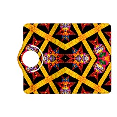 TITRE TERRE Kindle Fire HD (2013) Flip 360 Case