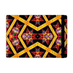 Titre Terre Ipad Mini 2 Flip Cases by MRTACPANS