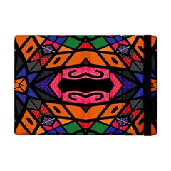 Monkey Best  Apple Ipad Mini Flip Case by MRTACPANS