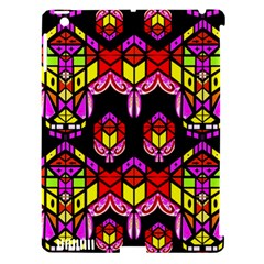 Monkey Best One Mirroiruj6jjj (2) Apple Ipad 3/4 Hardshell Case (compatible With Smart Cover) by MRTACPANS