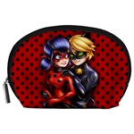 Miraculous Accessory Pouch (Large)