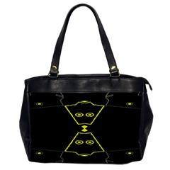 Win 20160912 ;;;jj Office Handbags by MRTACPANS