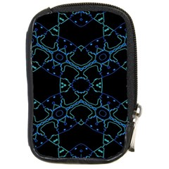 HUM DING Compact Camera Cases