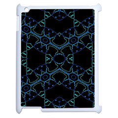 Hum Ding Apple Ipad 2 Case (white) by MRTACPANS
