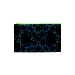 HUM DING Cosmetic Bag (XS)
