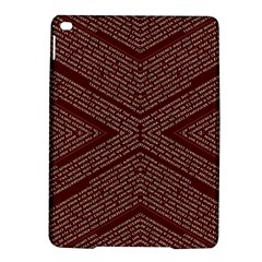Gggfgdfgn Ipad Air 2 Hardshell Cases by MRTACPANS