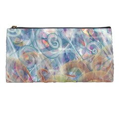 Spirals Pencil Cases by Contest2489503