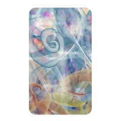 Spirals Memory Card Reader