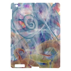 Spirals Apple Ipad 3/4 Hardshell Case