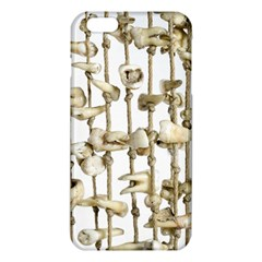 Hanging Human Teeth Dentist Funny Dream Catcher Dental Iphone 6 Plus/6s Plus Tpu Case by yoursparklingshop