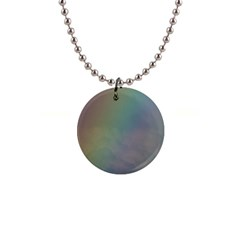 Between The Rainbow Button Necklaces by picsaspassion