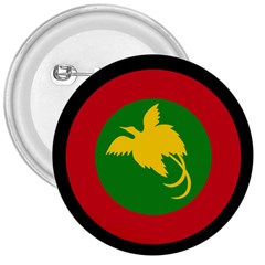 Roundel Of Papua New Guinea Air Operations Element 3  Buttons by abbeyz71
